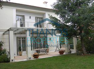 Sale, Detached House, Ekali (Athens - North)