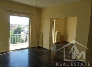 Πώληση, Διαμέρισμα, Μαρούσι (Αθήνα - Βόρεια Προάστια)