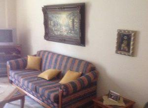 Διαμέρισμα, Νέα Κρήνη