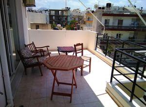 Apartment, Heraclion Cretes