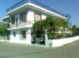 Μονοκατοικία προς πώληση Τραπεζαντή (Φαρίδα) 180 τ.μ. 4 Υπνοδωμάτια