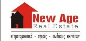 New Age Real Estate риэлторская компания