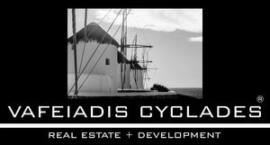 VAFEIADIS CYCLADES - Real Estate+Development μεσιτικό γραφείο
