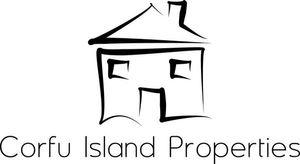 "CORFU ISLAND PROPERTIES ""ΤΣΑΠΟΚΥΡΙΑΚΑΣ"" μεσιτικό γραφείο"