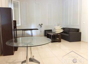 Rent, Apartment, Center (Thessaloniki)