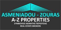 A-Z PROPERTIES μεσιτικό γραφείο