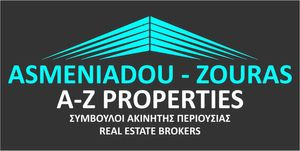 A-Z PROPERTIES estate agent