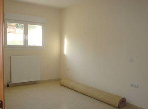 Διαμέρισμα προς πώληση Καρδιά (Μίκρα) 80 τ.μ. 2 Υπνοδωμάτια