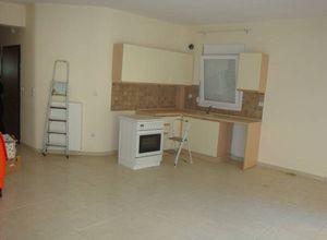 Διαμέρισμα προς πώληση Μίκρα 80 τ.μ. 2 Υπνοδωμάτια