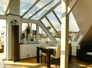 Διαμέρισμα για ενοικίαση Μόναχο 149 τ.μ. 4ος Όροφος