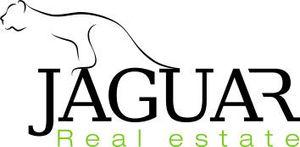 jaguar real estate