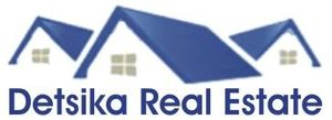 Detsika Real Estate estate agent