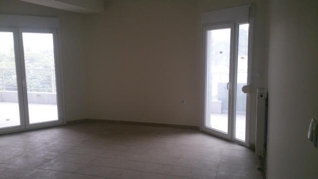 apartment zu verkaufen ampelokipoi. Black Bedroom Furniture Sets. Home Design Ideas