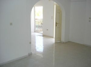 Apartment, Kalives Poligirou