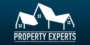 PROPERTY EXPERTS Agence immobilière