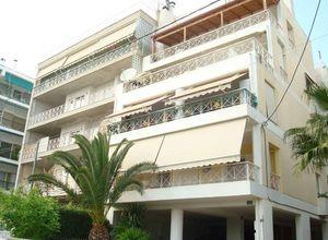 Apartment, Studio Alfa