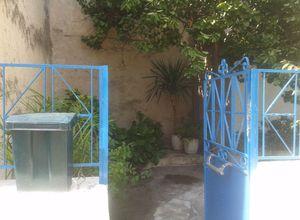Μονοκατοικία προς πώληση Λέσβος - Μανταμάδος 100 τ.μ. 4 Υπνοδωμάτια