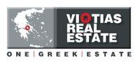 Viotias Real Estate - One Greek Estate