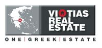 Viotias Real Estate - One Greek Estate