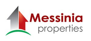 Messinia Properties Emlak ofisi