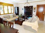 Διαμέρισμα Νέα Ερυθραία 3626936 - 1