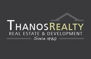 THANOSREALTY