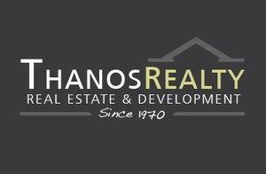 THANOSREALTY estate agent