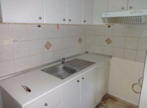 Διαμέρισμα, Υπόλοιπο κέντρου Θεσσαλονίκης