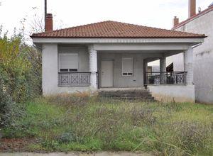 Sale, Detached House, Melissochori (Migdonia)