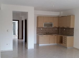 Sale, Apartment, Alexandroupoli (Evros)