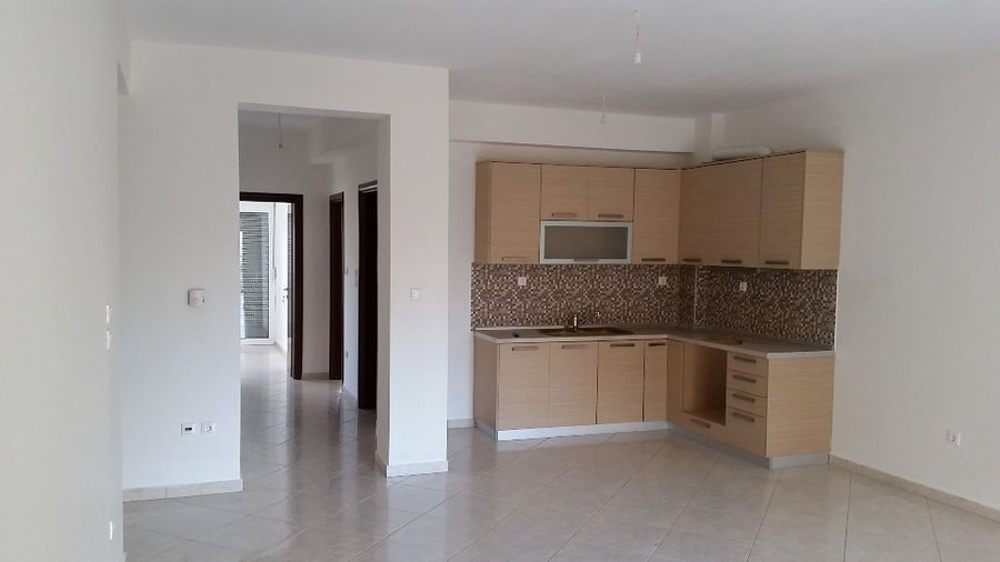 Apartment for sale Alexandroupoli 95 m<sup>2</sup> 1st Floor 3 Bedrooms