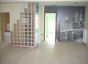 Διαμέρισμα προς πώληση Κέντρο (Αλεξανδρούπολη) 108 τ.μ. 1ος Όροφος