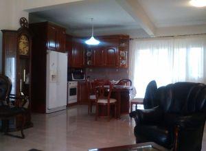 Διαμέρισμα, Καλαμαριά