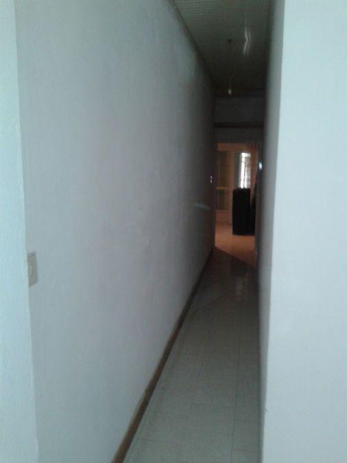 Photo 76408742