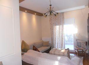 Διαμέρισμα προς πώληση Χαλκηδόνα 214 τ.μ. 3 Υπνοδωμάτια