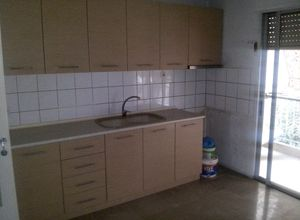 Διαμέρισμα προς πώληση Καλαμαριά Κηφισιά 128 τ.μ. 2ος Όροφος