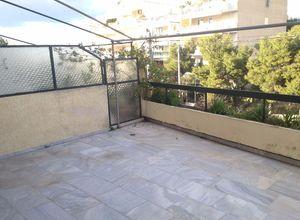 Apartment, Tsakos