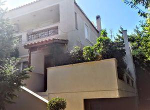 Sale, Detached House, Kapitenia (Agios Stefanos)
