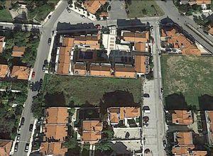 Πώληση, Οικόπεδο, Ωραιόκαστρο (Θεσσαλονίκη - Περιφ/κοί δήμοι)