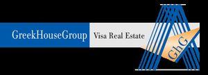 Greek House Group Real Estate estate agent