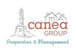 Canea Agence immobilière