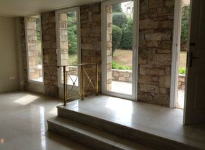 Ενοικίαση, Διαμέρισμα, Εκάλη (Αθήνα - Βόρεια Προάστια)