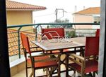 Διαμέρισμα Κασσάνδρα 3818145 - 1