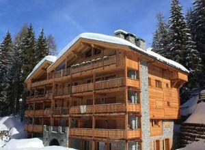 Διαμέρισμα για ενοικίαση Υπόλοιπο Ελβετίας 340 τ.μ. 3ος Όροφος