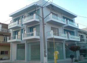 Apartment to rent Vouprasia 50 ㎡ 1 Bedroom New development