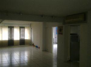 Γραφείο προς πώληση Καβάλα Κέντρο 100 τ.μ. Ημιόροφος