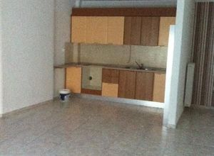 Apartment, Xanthi