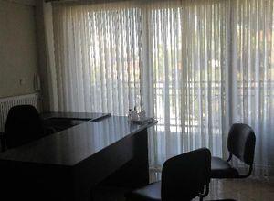Γραφείο για ενοικίαση Πτολεμαϊδα 70 τ.μ. 2ος Όροφος