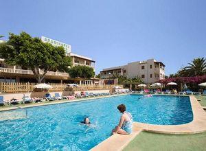Ξενοδοχείο προς πώληση Υπόλοιπο Ισπανίας