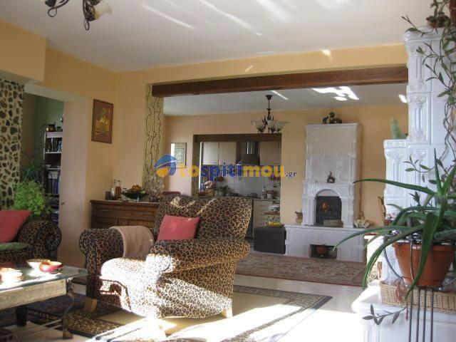 Μονοκατοικία προς πώληση Υπόλοιπο Ρουμανίας 400 τ.μ. 3 Υπνοδωμάτια